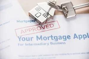 British-Landlords-Association-mortgages-2019-BLA