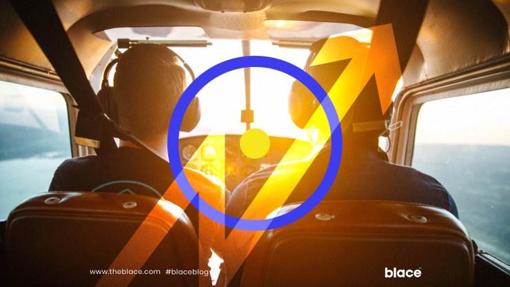 autopilot-designcareer-theblace