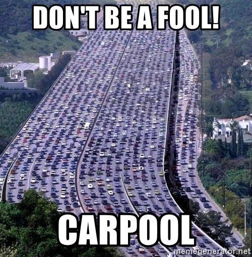dont-be-a-fool-carpool