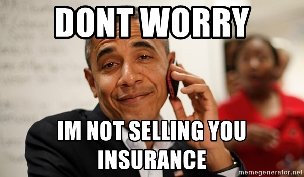 dont-worry-im-not-selling-you-insurance