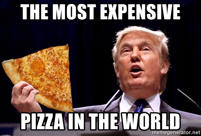 the-most-expensive-pizza-in-the-world.jpg