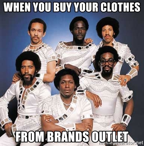 when-you-buy-your-clothes-from-brands-outlet