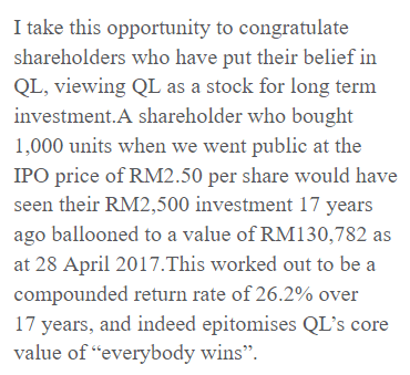 QL Resources