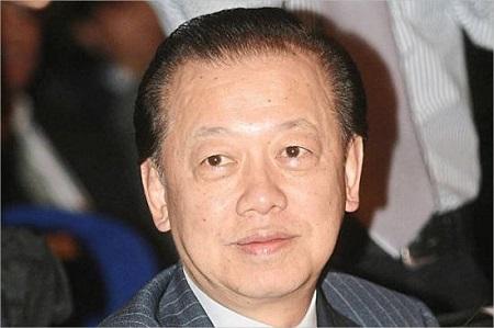 Quek Leng Chan
