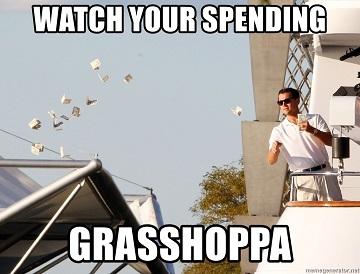 watch-your-spending-grasshoppa.jpg