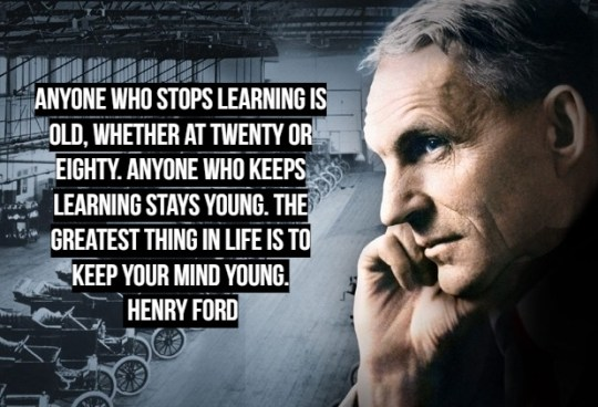 Henry Ford (1).jpg