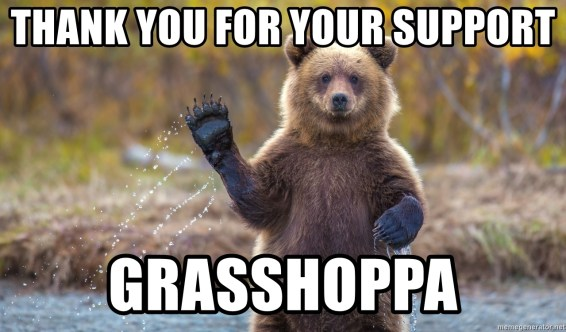 thank-you-for-your-support-grasshoppa.jpg