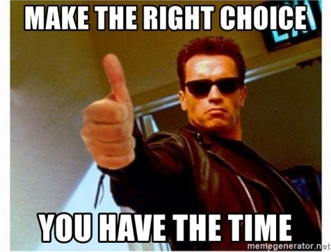 make-the-right-choice-you-have-the-time