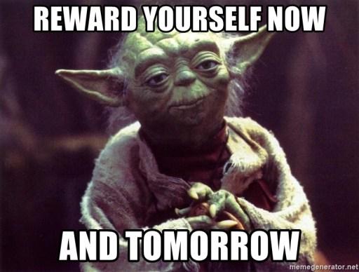 reward-yourself-now-and-tomorrow