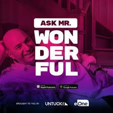 Ask Mr Wonderful.jpg