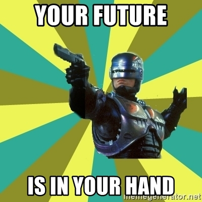 your-future-is-in-your-hand.jpg