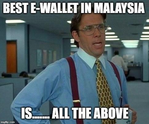 Best E-Wallet in Malaysia 5.jpg