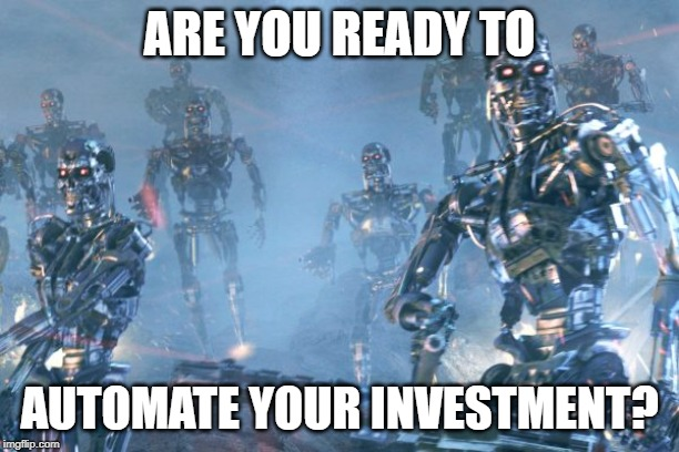 Are You Ready To Automate Your Investment.jpg