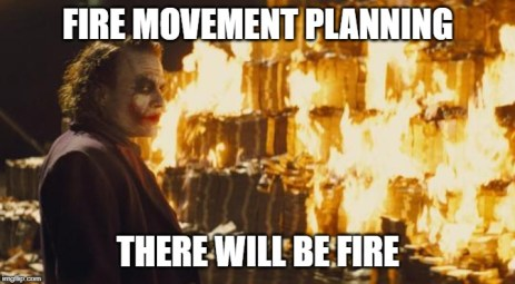 FIRE MOVEMENT PLan.jpg