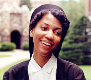 Black (And Catholic) Like Me 7: Servant of God Sr. Thea Bowman – Black Catholic Soul Sister  (Black Catholic History Month 2019)