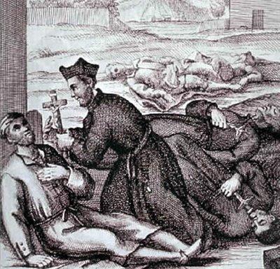 "Can The Eucharist Make You Sick? – ""Coronavirus and the Catholic Church"" [Catholic Answers]"