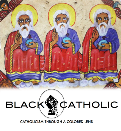 Happy Solemnity of the Most Blessed and Most Holy Almighty Trinity +Father, Son, and Holy Spirit+!