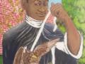 Brief Personal Reflection on St. Martin De Porres