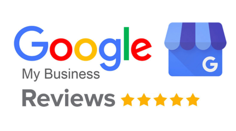 how to add pictures to google review