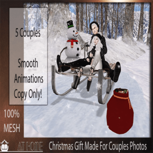 _A_H_D_ -Xmas Gift pic 2