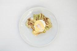 eggs_0001