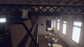 loft_fabrica_grober_03