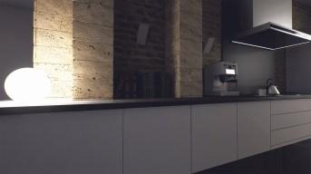 loft_studio_05