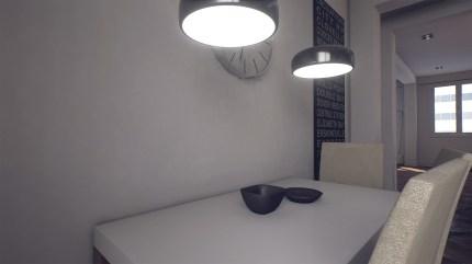 loft_studio_07