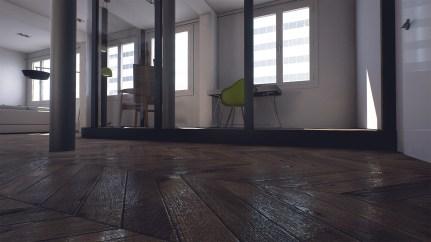 loft_studio_10