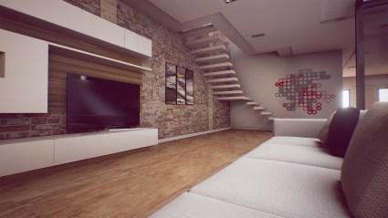 oliva_house_01