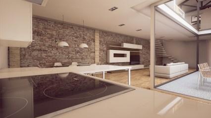 oliva_house_13