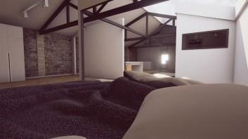 oliva_house_14