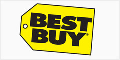 BestBuy Black Friday Deals 2017