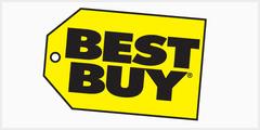 BestBuy Black Friday Deals 2017