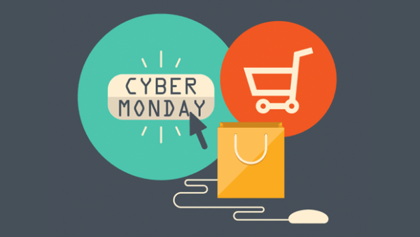 Cyber Monday 2020: Deals, Sales, And Offers (Ultimate Roundup)