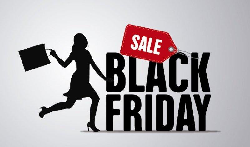 amazon-black-friday-sale-2017