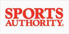 sports-authority-black-friday-deals-2017