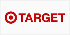 Target Black Friday Deals 2017
