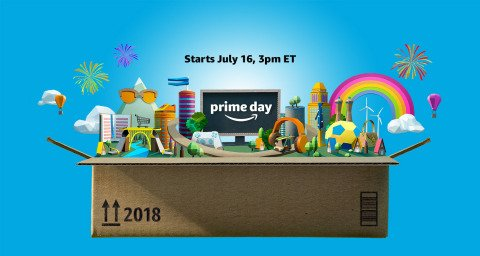 amazon_prime_day_deals_sale
