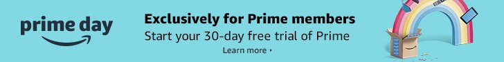 prime-day_membership_offer
