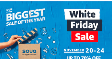 souq_white_friday_sale-deals