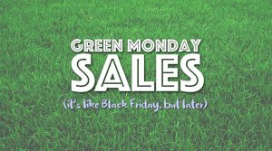 Green-Monday-Deals