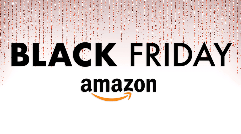 Amazon Black Friday 2020 Coverage: Best Verified Deals & Sales.