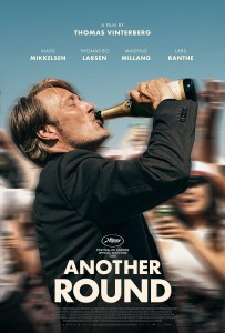 another round poster druk poster