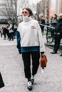 street_style_london_fashion_week_dia_2_topshop_18068159_800x