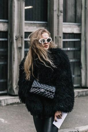 street_style_london_fashion_week_dia_2_topshop_645451636_800x