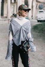 street_style_milan_fashion_week_dia_1_gucci_320854712_800x