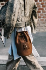 street_style_milan_fashion_week_dia_1_gucci_414329001_800x