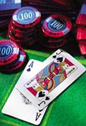 Derart finden Sie den besten Online-Casino-Bonus - beste Internet-Casino-Boni