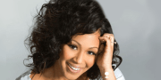 Erica Campbell 'It Is Well' Single Review